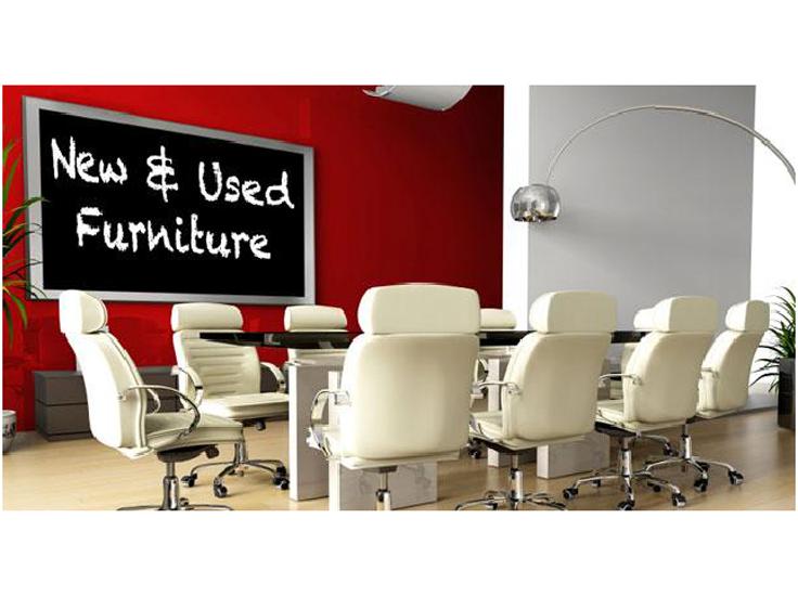 Brilliant Storage Furniture 19
