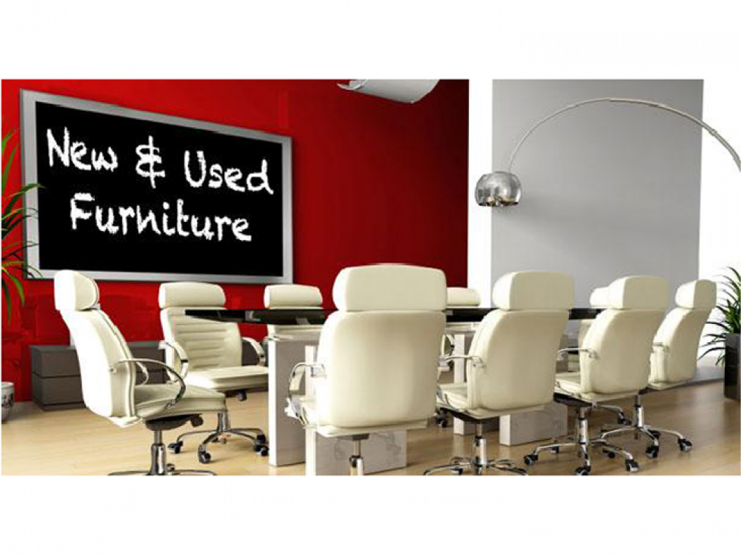 . Office Furniture Solutions  St  Cloud  MN  New   Used  Buy  Sell