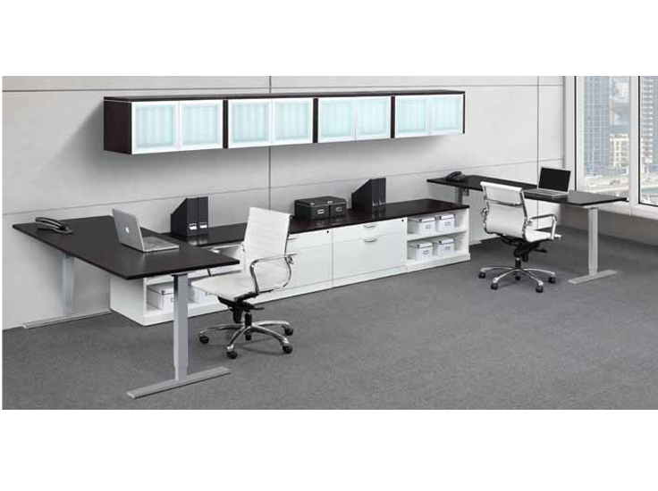 Office Furniture Solutions St Cloud Mn New Amp Used Buy