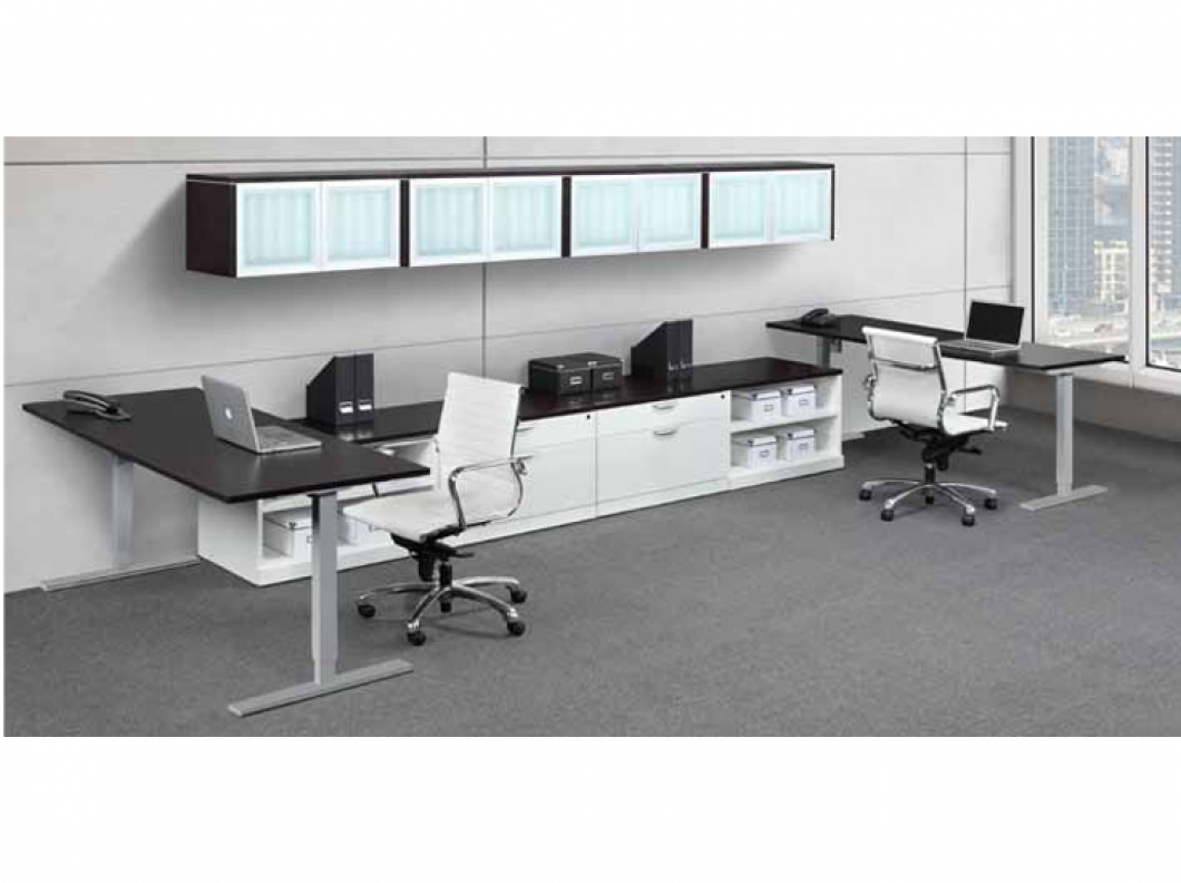 72 Bell Office Furniture St Paul Mn Paul Downtown
