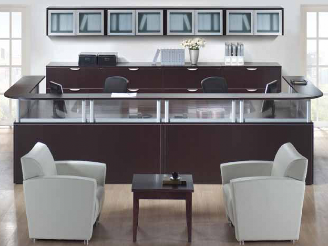 Office furniture solutions st cloud mn new used buy sell surplus office furniture mn Model home furniture auction mn