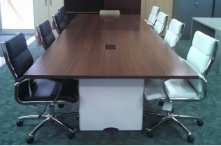 Used Furniture | Office Furniture Solutions Inc.