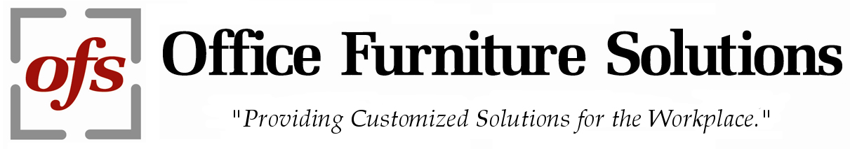Office Furniture Solutions: St. Cloud, MN: New U0026 Used, Buy, Sell