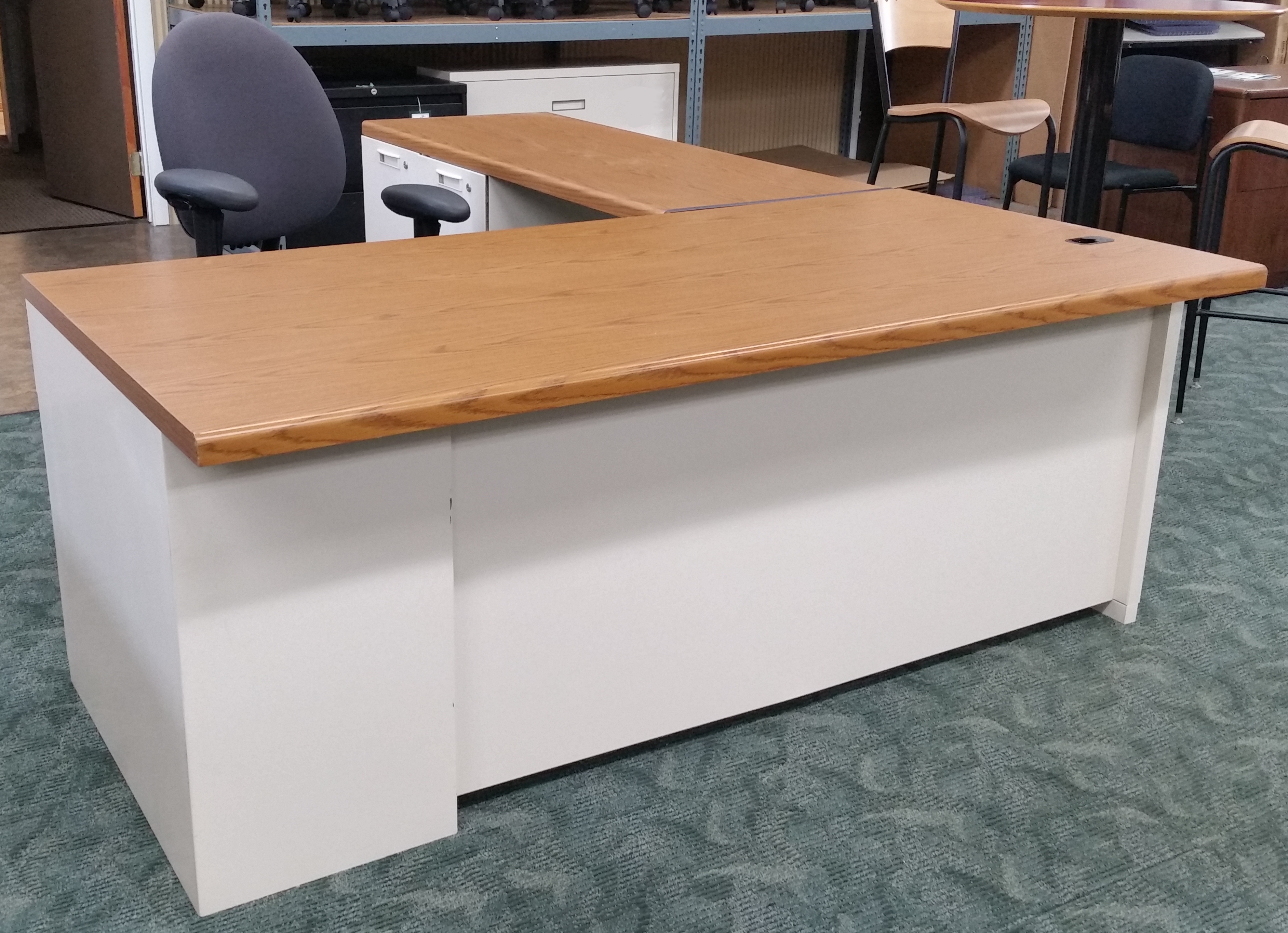 Used Office Furniture Mn 28 Images Used Office Furniture Cubicle Workstations From The