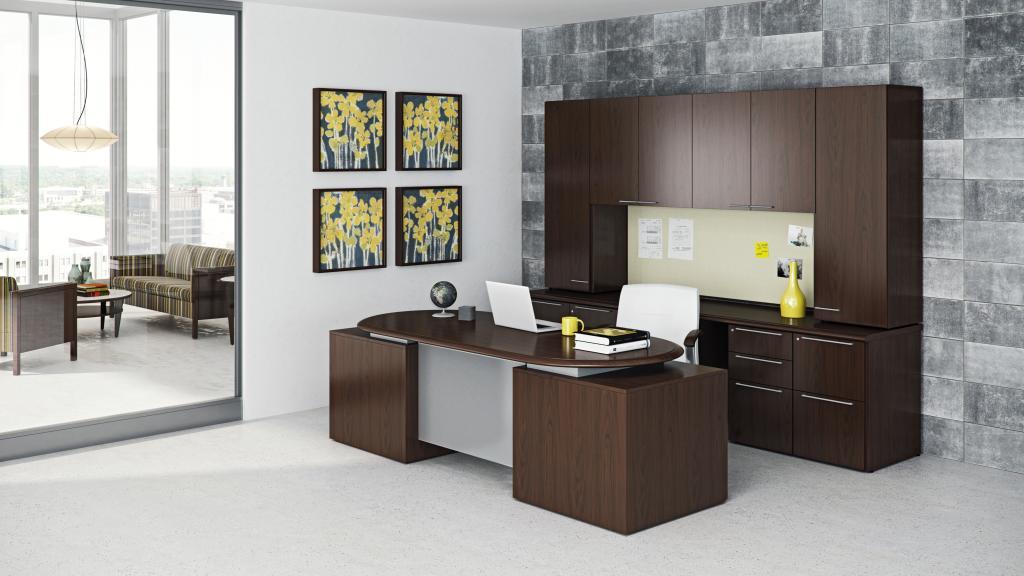 Used Office Furniture St Cloud Mn.Minnesota Office Furniture ...