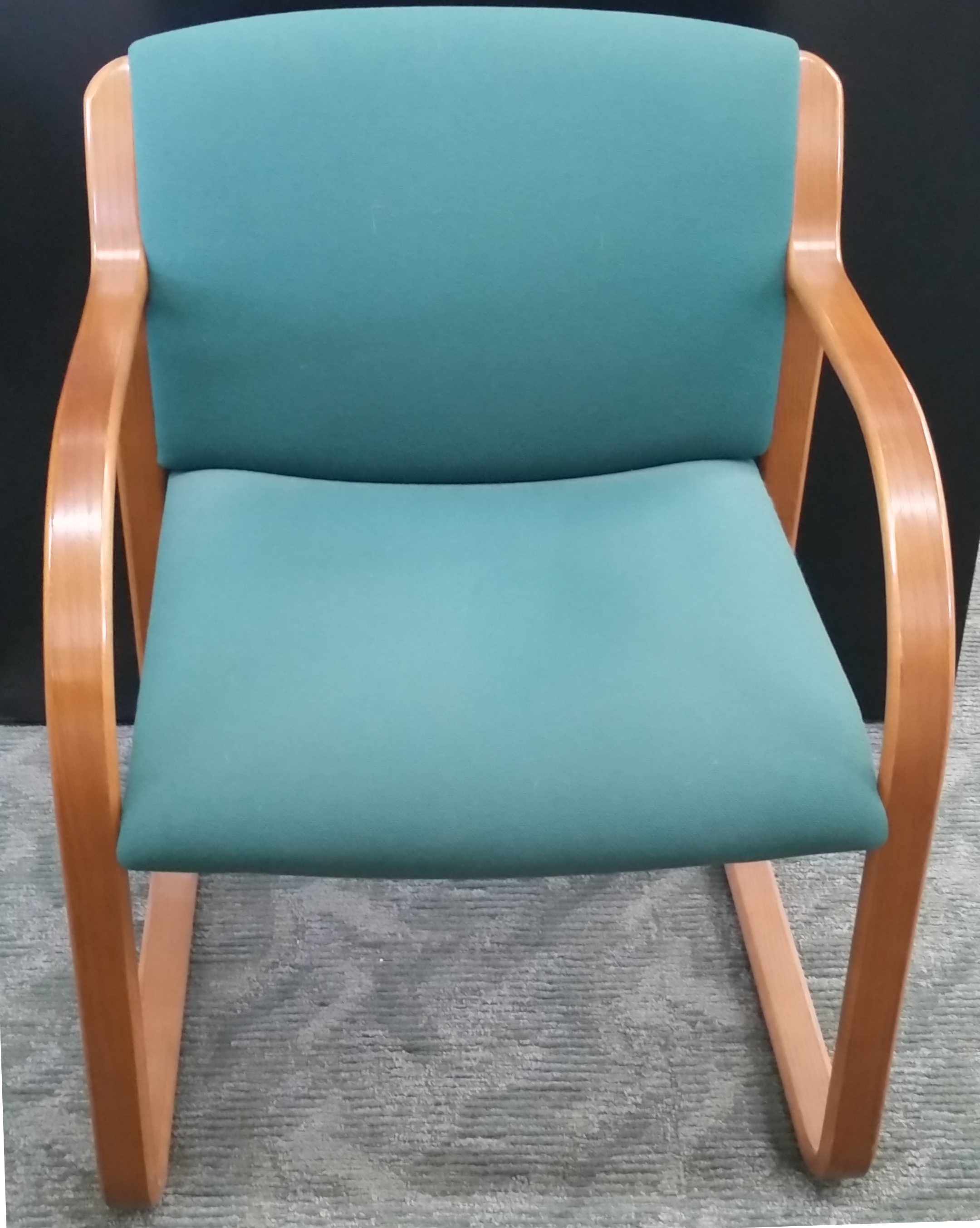 Used Seating Office Furniture Solutions Inc