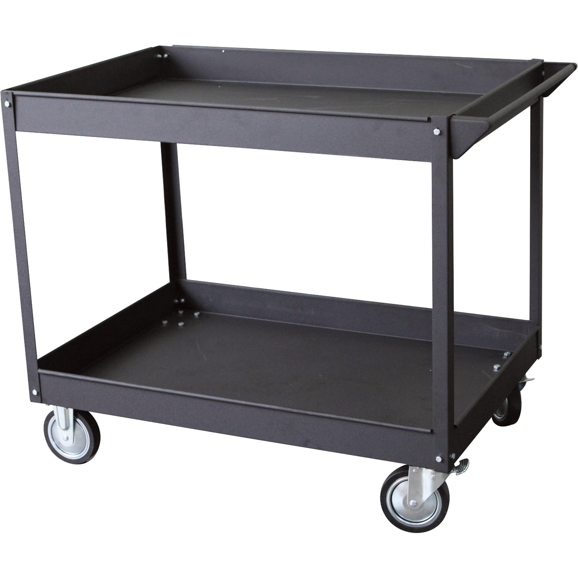 Miscellaneous Office Furniture Solutions Inc