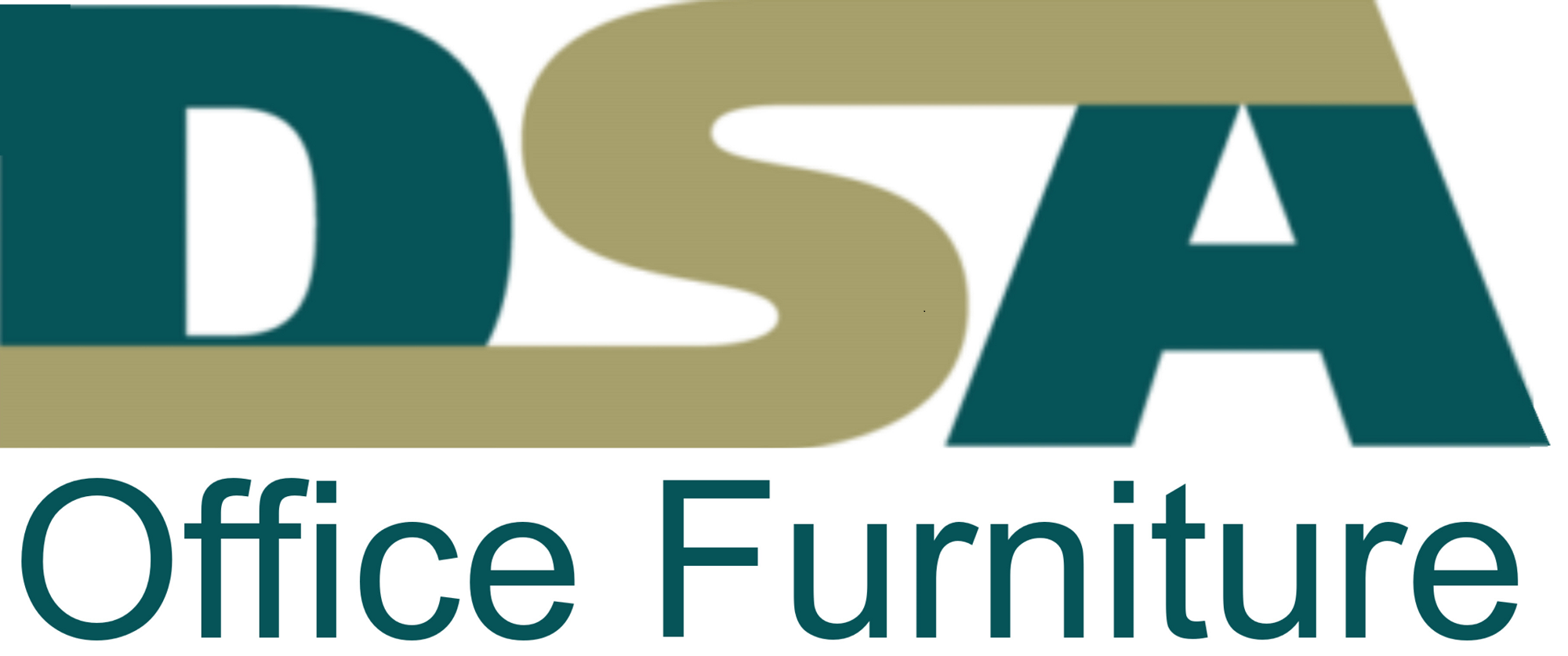 fice Furniture Solutions St Cloud MN New & Used Buy
