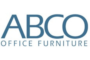 Office Furniture Solutions St Cloud MN New Used Buy Sell - Abco furniture